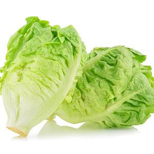 cogollos-fruta-y-verdura-verduras-y-hortalizas
