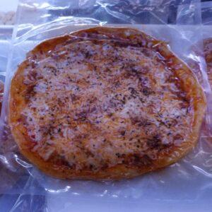 Piizza artesana