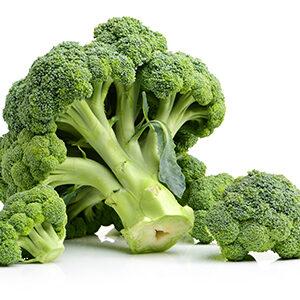 Brócoli Verde