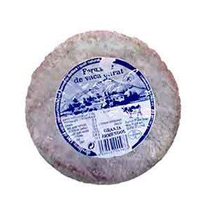 formatge-vaca-natural