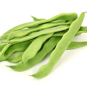 judia-perona-fruta-y-verdura-verduras-y-hortalizas