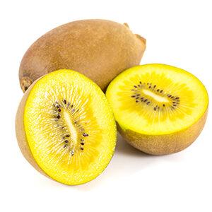 kiwi-gold-fruta-y-verdura-fruta