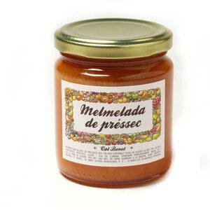 mermelada pressec